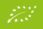 https://eatsmarter.de/sites/default/files/legacy/fileadmin/user_upload/images/artikelfotos/EU-Bio-Siegel.jpg