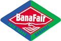 BanaFair