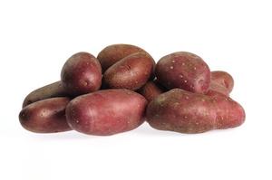 Die Besten Kartoffelsorten Im überblick Eat Smarter
