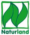 https://eatsmarter.de/sites/default/files/legacy/uploads/RTEmagicC_Naturland-Tagesthema.jpg.jpg